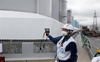 Japan court orders govt, TEPCO to pay in Fukushima disaster
