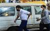 Bollywood-drug nexus: NCB arrests producer Kshitij Ravi Prasad