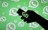 WhatsApp testing 'Expiring Media' feature in Beta app