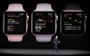 Canadian researchers, Apple join hands to empower heart failure patients