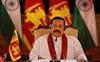 Rajapaksa praises Modi for cooperation, hand of friendship during virtual summit