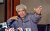 Javed Akhtar takes a jibe at news channels for ignoring farmers' protests: 'If Karan Johar had invited some farmers to his party…'