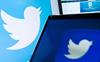 Twitter to soon begin testing voice DMs