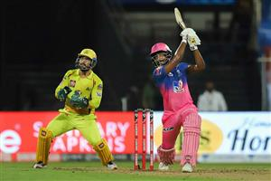 I am surprised Sanju Samson is not representing India in all formats: Shane Warne