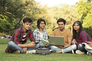 Students from 20 campuses to participate in EDGE Campus Programme this year
