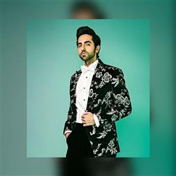 Ayushmann Khurrana makes Time's 100 most influential list; read Deepika Padukone's essay on him