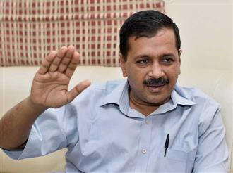 Delhi court directs police to lodge FIR on complaint against morphed video of Kejriwal