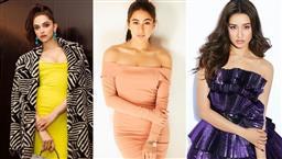 List of questions for Deepika Padukone, Sara Ali Khan and Shraddha Kapoor by NCB