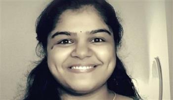 Bengaluru law student graduates with record 18 gold medals
