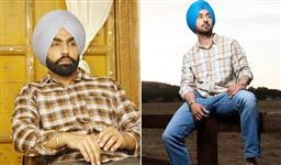 Punjabi artistes announce support; Ammy Virk reminds that he is farmer's son
