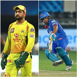 CSK ponder over Dhoni's batting order, Delhi fret on Ashwin's shoulder niggle