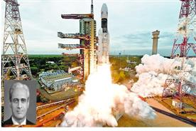 ISRO can learn a lot from Satish Dhawan's legacy