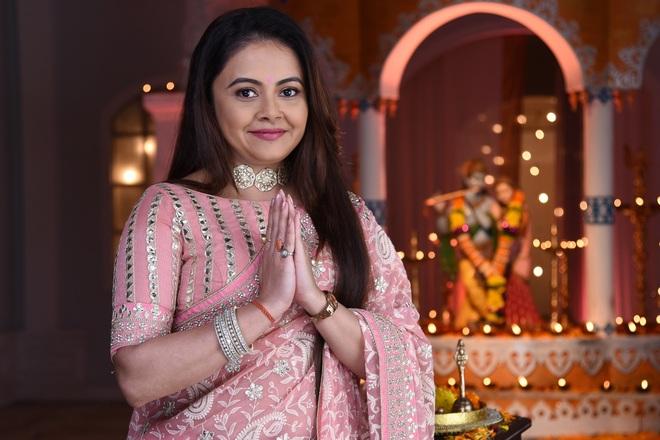 Meet the Modi family: Saath Nibhaana Saathiya to return with Season 2