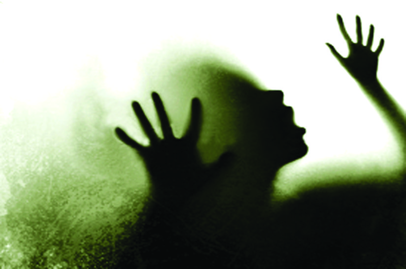 Girl among four booked for abduction, rape of 18-yr-old