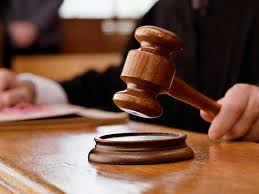 Fill posts of doc: High Court to Himachal Government