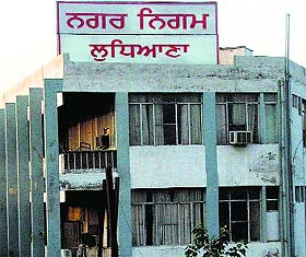 Probe sought into Rs8.96-cr fuel bill of civic body