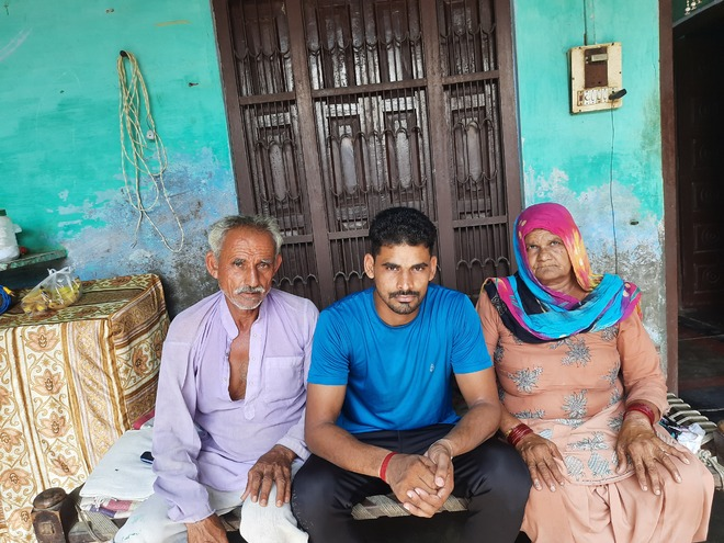 Despite acquittal, sisters' case haunts Rohtak youth