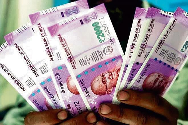 Colleges to charge fee from SC students