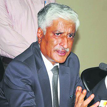 Sumedh Saini moves Supreme Court  for quashing FIR