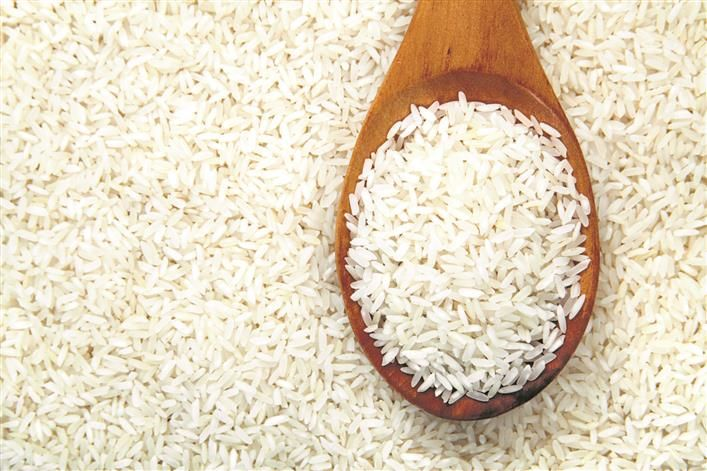Basmati exporters threaten not to buy crop from Punjab