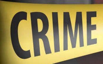 2 murders in a day rock Bathinda