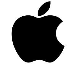 Apple online India store on Sept 23