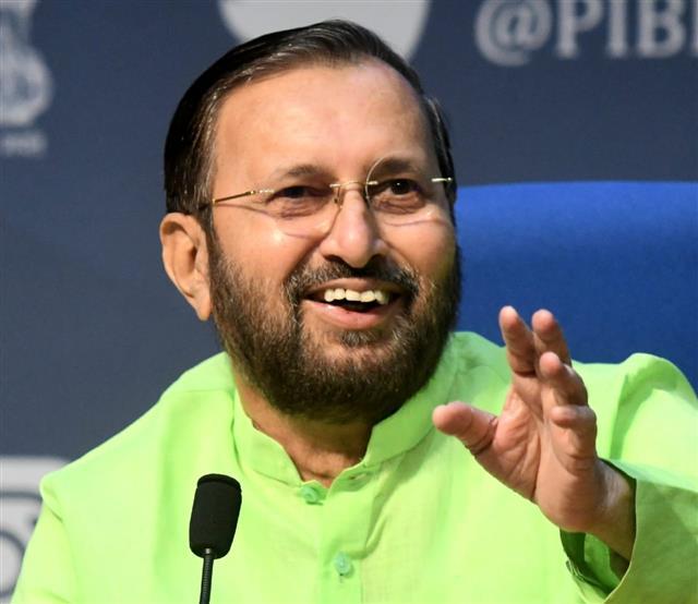 Punjab, Haryana among 5 states to meet over pollution tomorrow
