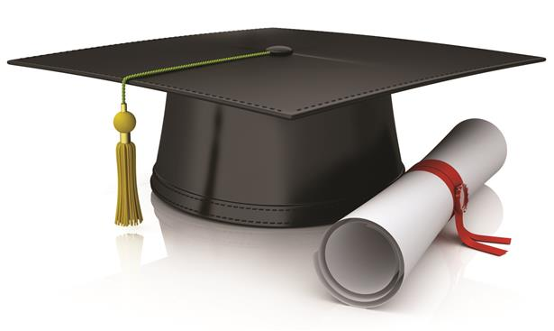Linking education with job new policy's aim