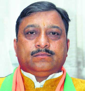 e-vistarak scheme a hit in Hamirpur: BJP
