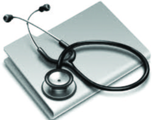 Haryana Medical body flays suspension of 3 doctors for 'wrong' opinion