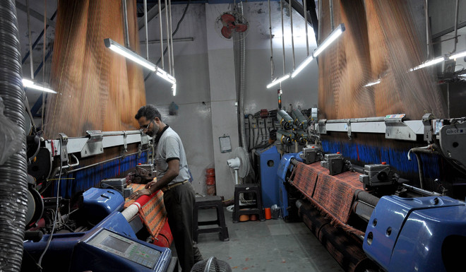 Post Covid revival? Winters to warm up woollen industry