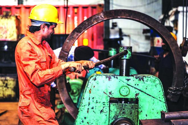 MSMEs demand loan waiver