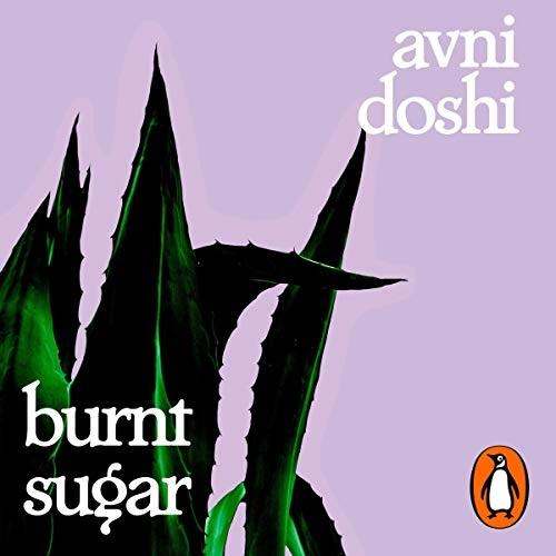 Indian-origin author Avni Doshi on Booker Prize shortlist