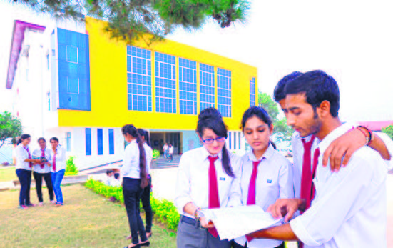 Tech varsities, board told to conduct exit exams by Oct 15
