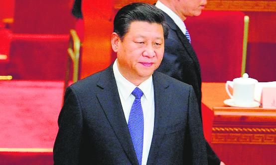 PM: UN faces confidence crisis, must fix outdated structures