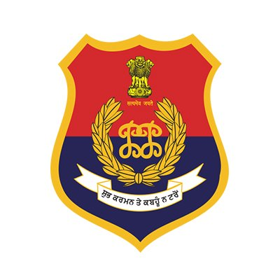 Patiala SSP orders transfer, posting  of 99 cops