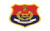 Eight Sangrur cops retired compulsorily