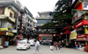Hoteliers buoyant as tourists start arriving at McLeodganj