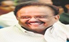 SP Balasubrahmanyam soulful voice captured hearts of millions