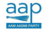 SAD's parallel protest against Bills a farce: AAP