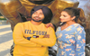 Satinder Sartaaj's new song Matwaliye catches the vibe of love at first sight quite beautifully