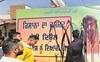 Farm bills: Sunny Deol will not be allowed to enter Gurdaspur, say Congmen