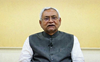 Bihar Assembly poll unlikely to be cakewalk for NDA allies