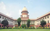 Supreme Court reserves order on PIL for airfare refund