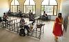 Chandigarh fixes work timings for schoolteachers