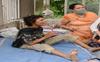 22-yr-old languishes at ESI Hospital Jalandhar for six months