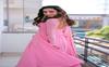 Punjabi actor Sharan Kaur talks about her lockdown takeaway…