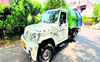 Chandigarh generates 9-tonne Covid waste daily