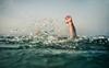 2 youths drown in Chamba rivulet