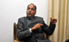 Want to do much more for tourism, hands tied, says Jai Ram Thakur, HP CM